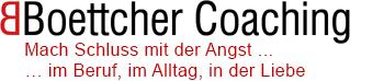 Böttcher Coaching - Angstbehandlung in Düsseldorf